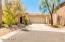 7500 E DEER VALLEY Road, 103, Scottsdale, AZ 85255