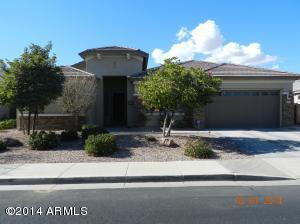 3124 N 136TH Drive, Avondale, AZ 85392