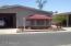 6209 S Sawgrass Drive, Chandler, AZ 85249