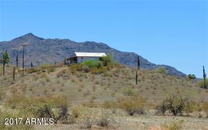 9802 S 29TH Drive, Laveen, AZ 85339