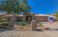 9427 E LARKSPUR Drive, Scottsdale, AZ 85260