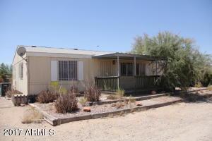 5525 N Deer Trail, Maricopa, AZ 85139