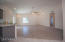 8151 W KRALL Street, Glendale, AZ 85303