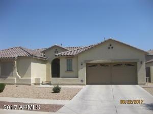 4133 W ALLEN Street, Laveen, AZ 85339