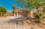 7438 E DE LA O Road, Scottsdale, AZ 85255