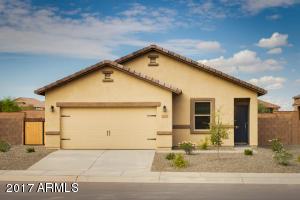 13254 E Lupine  Lane Florence, AZ 85132