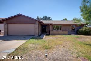 8520 N 53RD Avenue, Glendale, AZ 85302