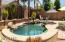 10238 W DALEY Lane, Peoria, AZ 85383