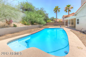 18439 N 12TH Way, Phoenix, AZ 85022