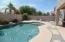 15225 N 135th Drive, Surprise, AZ 85379