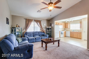 1132 S 167TH Lane, Goodyear, AZ 85338