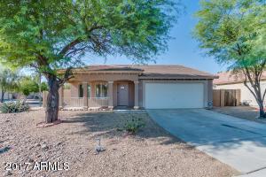 15109 W ADAMS Street, Goodyear, AZ 85338