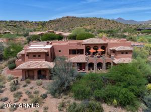 Property for sale at 9915 N Copper Ridge Trail, Fountain Hills,  AZ 85268
