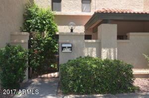4914 N 74th  Street Scottsdale, AZ 85251