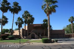 9612 W AVENIDA DEL SOL, Peoria, AZ 85383