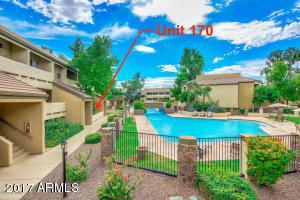 1331 W BASELINE Road, 170, Mesa, AZ 85202