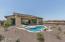 17748 E Woolsey Way, Rio Verde, AZ 85263
