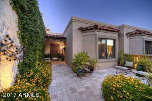 8550 N 84TH Place, Scottsdale, AZ 85258