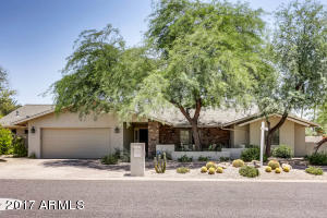 5905 E Beryl Avenue, Paradise Valley, AZ 85253