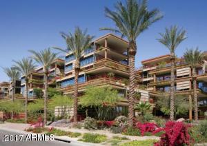 Property for sale at 7157 E Rancho Vista Drive Unit: 6008, Scottsdale,  Arizona 85251