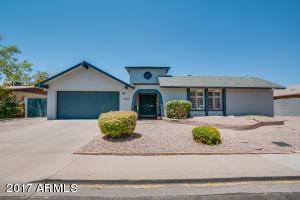 1338 W LOBO Avenue, Mesa, AZ 85202