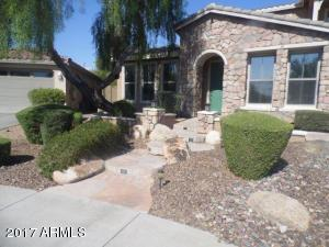 40323 N JUSTICE Way, Anthem, AZ 85086