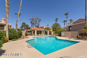 9450 N 95TH Street, 206, Scottsdale, AZ 85258