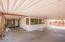 5743 E Azalea Avenue, Mesa, AZ 85206