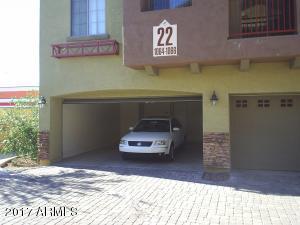 2150 E BELL Road, 1066, Phoenix, AZ 85022