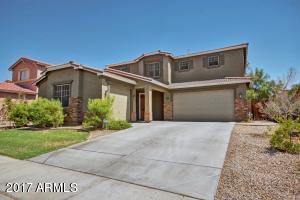 6845 W ALTA VISTA Road, Laveen, AZ 85339