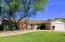 8376 E San Salvador Drive, Scottsdale, AZ 85258
