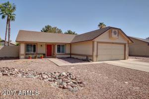 4755 W FOLLEY Street, Chandler, AZ 85226
