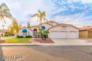 16664 S 38TH Place, Phoenix, AZ 85048
