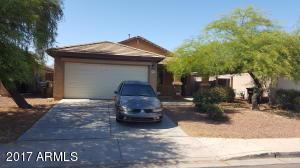 10752 W MOUNTAIN VIEW Drive, Avondale, AZ 85323