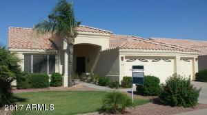 3319 N COPENHAGEN Drive, Avondale, AZ 85392