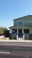 1024 E CURRY Road, Tempe, AZ 85281