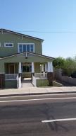 1028 E CURRY Road, Tempe, AZ 85281