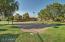 14808 S 20TH Place, Phoenix, AZ 85048