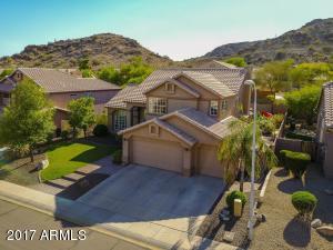 Property for sale at 14808 S 20th Place, Phoenix,  AZ 85048