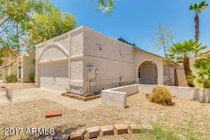 1050 W ESTRELLA Drive, Chandler, AZ 85224