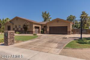 521 W SOUTHERN HILLS Road, Phoenix, AZ 85023