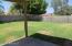 11247 E EMELITA Avenue, Mesa, AZ 85208