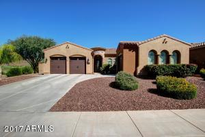 2416 E CHARLENE Place, Phoenix, AZ 85024