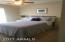 4 Bedrooms!