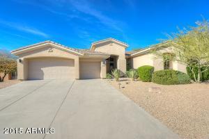 Property for sale at 9230 N Sunset Ridge, Fountain Hills,  Arizona 85268