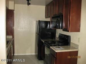 3500 N HAYDEN Road, 101, Scottsdale, AZ 85251