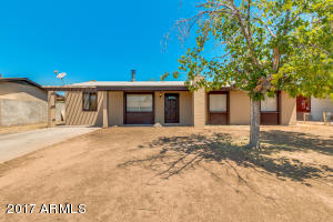 7956 W GLENROSA Avenue, Phoenix, AZ 85033