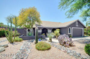 5737 E MARILYN Road, Scottsdale, AZ 85254