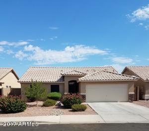 9324 W MOUNTAIN VIEW Road, Peoria, AZ 85345
