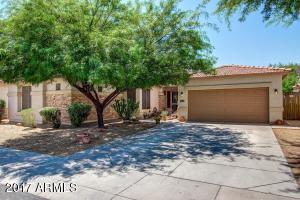 5907 W STRAIGHT ARROW Lane, Phoenix, AZ 85083
